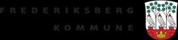 frederiksberg-kommune