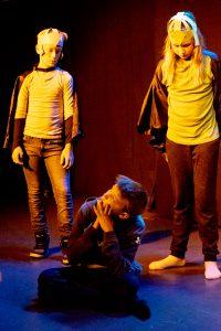 Frb Teater_20180612_Spilopperne_DSCF6671_justLR_cropped