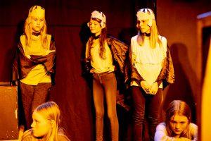 Frb Teater_20180612_Spilopperne_DSCF6674_justLR_cropped