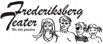 Frederiksberg Teater