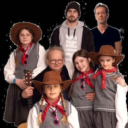 Frb-Teater_20190310-anne_2